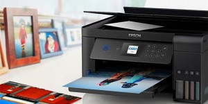 EPSON-cover-0714
