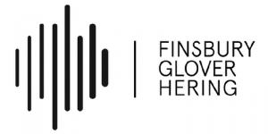 FGH-logo-21