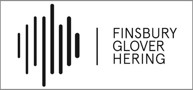 FGH-logo