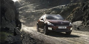 Peugeot-cover-0706