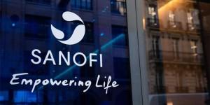 Sanofi-cover2-0701