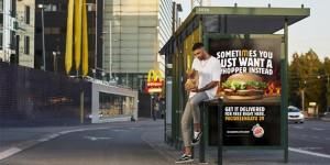 burgerking1-0709