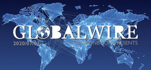 globalwire-0703_副本